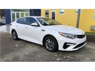 M Zantiago Auto Sales Puerto Rico