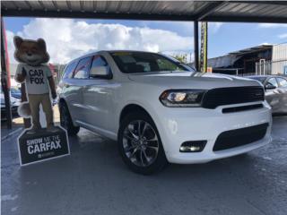 DM Auto Imports  Puerto Rico