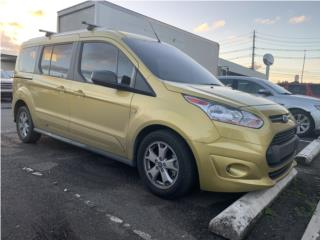 Autos Nuevos y Usados Reposeido de San Juan Puerto Rico
