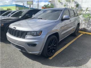 AC ORTIZ AUTO SALES Puerto Rico