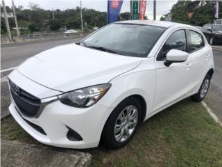 C.A. Cars Sales Puerto Rico