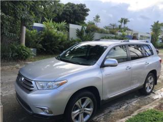 2017 TOYOTA 4RUNNER SR5 4x4 IMPORTADA , Toyota Puerto Rico