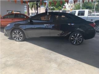 PRIUS 2012 PAGO DESDE $169 , Toyota Puerto Rico