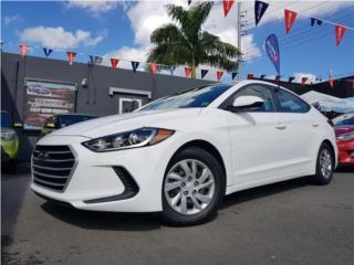 VELOSTER TURBO 2016/PAGOS DE $399/ IMPORTADAS , Hyundai Puerto Rico