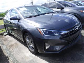 SONATA | LIKE NEW  , Hyundai Puerto Rico