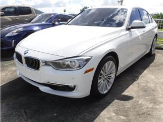 BMW -M-2 2016 , BMW Puerto Rico