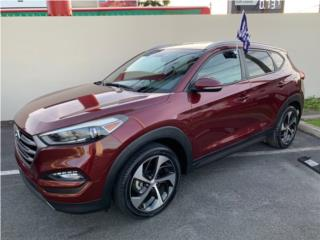 Jorge Diana Auto Puerto Rico
