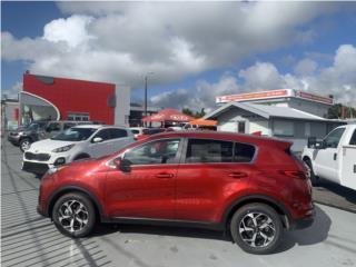 CIDRA AUTO KIA    Puerto Rico
