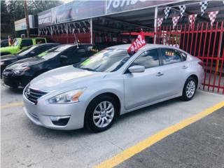 Dream Auto Corp  Puerto Rico