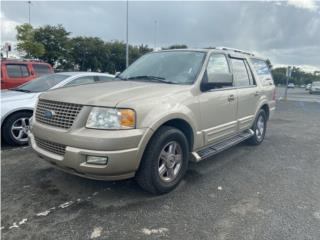 Steven Fontanet Auto Puerto Rico
