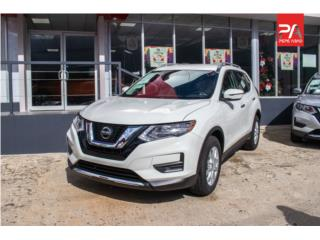 2018 Nissan Kicks S , Nissan Puerto Rico
