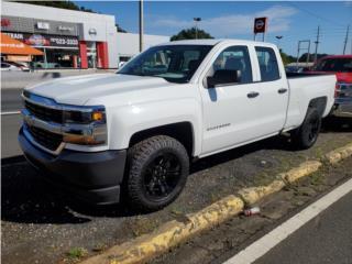 AUTOGRUPO GM  Puerto Rico