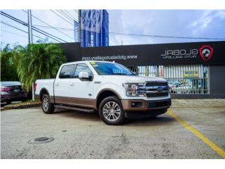 Beveraggi Auto Sales Puerto Rico