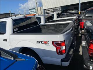 FORD F-150 LARIAT TWINTURBO 2016 | 339 Mens , Ford Puerto Rico