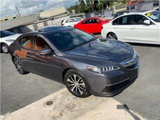 VELOCITY MOTOR CARS Puerto Rico
