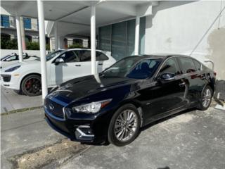 Javier Vargas Ventas de Autos Puerto Rico