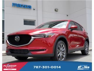 Mazda CX-9 GT FWD 2020 , Mazda Puerto Rico