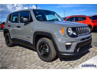 JEEP COMPASS SPORT 2017 7872036162 , Jeep Puerto Rico