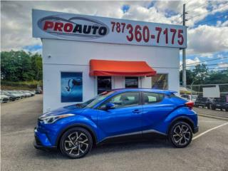 4 RUNNER TRD PRO 2020 Disponible  , Toyota Puerto Rico