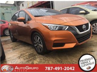 NISSAN SENTRA * NISMO * TU DEPORTIVO UNICO !! , Nissan Puerto Rico