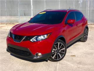 2019 Nissan Murano 3.5L Platinum-LIQUIDACION , Nissan Puerto Rico