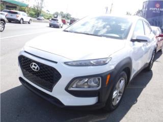 SANTA FE SE 2020 , Hyundai Puerto Rico