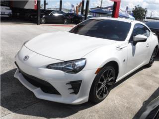 COROLLA SE PRE-OWNED! , Toyota Puerto Rico