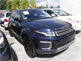 2016 Land Rover Discovery, T6549854 , LandRover Puerto Rico