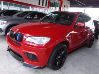 BMW, BMW X5 2013, BMW 328 Puerto Rico