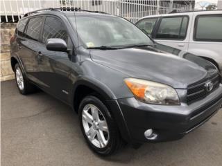 Toyota de Boriquen Puerto Rico