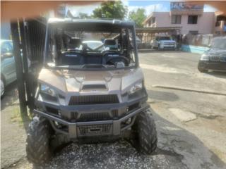 JAR  AUTO SALES Puerto Rico