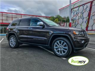 2019 Jeep Compass Sport , Jeep Puerto Rico