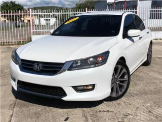 HONDA FIT LX 2019 , Honda Puerto Rico