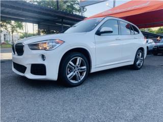 MR Auto Sales Puerto Rico