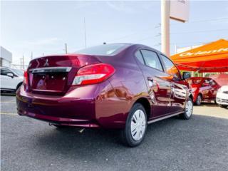 MITSUBISHI ECLIPSE CROSS 2020- $24,995 , Mitsubishi Puerto Rico
