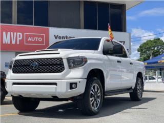 Keven Auto Sale Puerto Rico