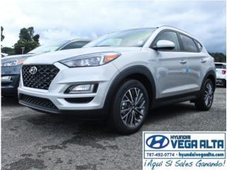 HYUNDAI VENUE MANUAL SE 2020 , Hyundai Puerto Rico