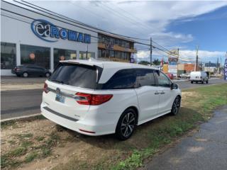 E.A ROMAN AUTO CORP. Puerto Rico