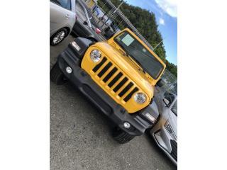 AAAKingdom Auto Imports Nino Puerto Rico