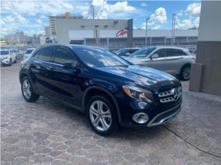 Mercedes GLC 300 Coupe 4Matic  , Mercedes Benz Puerto Rico