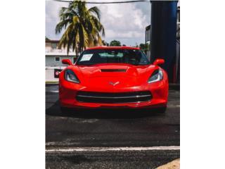 DREAMS PLUS AUTO BOUTIQUE  Puerto Rico