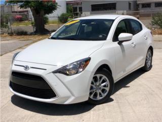Toyota Supra GR , Toyota Puerto Rico