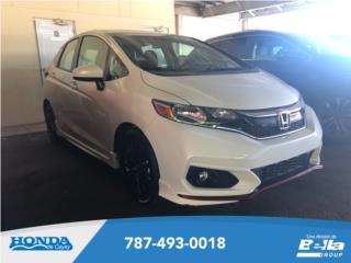 HONDA ACCORD COUPE EX-L 2015 ¡ESPECTACULAR! , Honda Puerto Rico