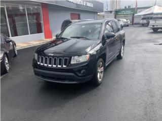 BUSO AUTO GALLERY Puerto Rico