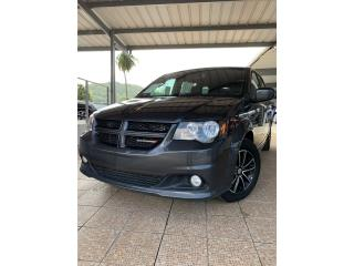 YR_CERTIFIED_PRE_OWNED Puerto Rico