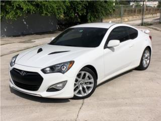 !!GENESIS G70 MANUAL 2019!! , Hyundai Puerto Rico