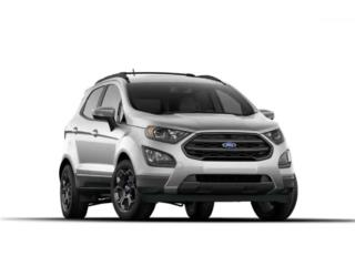 2017 Ford Explorer XLT Mint Condition  , Ford Puerto Rico