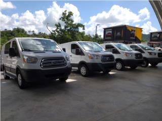 AUTO CREDIT FINANCE Puerto Rico