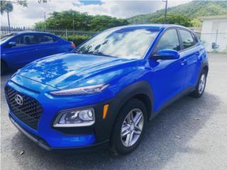 CAYEY AUTO MALL USADOS  Puerto Rico