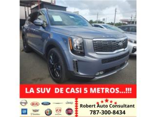 ROBERT AUTO CONSULTANT Puerto Rico